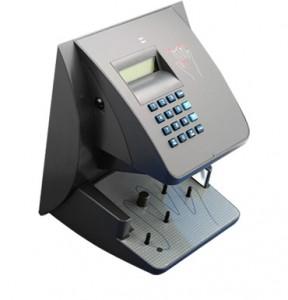 Hand-Scanner-Terminal_01